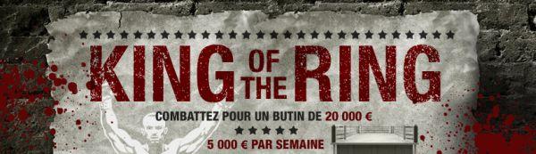 raja-of-the-ring-everest-poker
