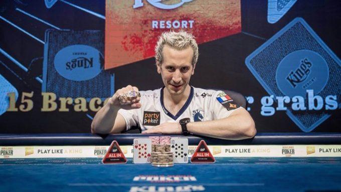 meilleurs joueurs de poker français